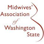 MAWS_logo