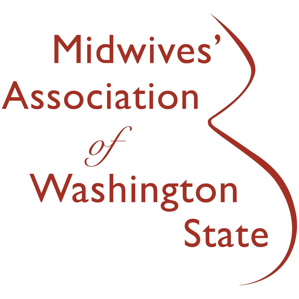 MAWS Board of Directors