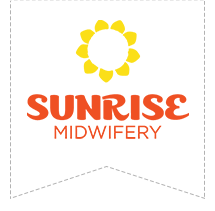 Sunrise Midwifery