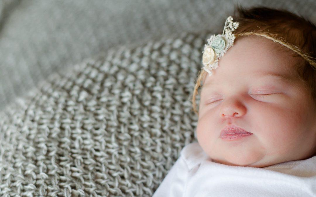 Postpartum doula services near you!